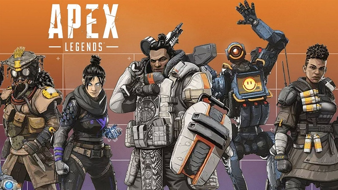 apex-legends-hitbox-differences-youtube