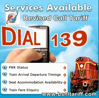 (IRCTC)%20indian%20railways%20enquiry%20no%20139%20call%20rates%20revised