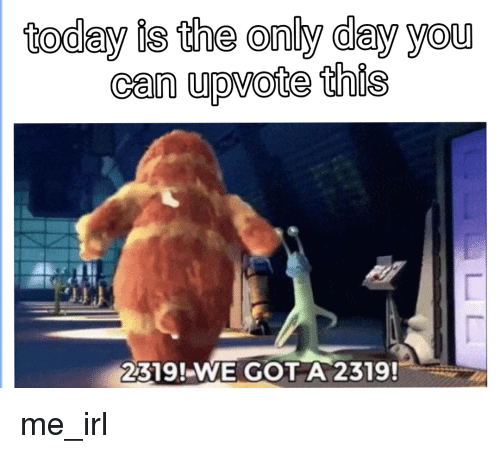 today-is-the-only-day-you-can-upvote-this-2319-we-41415464