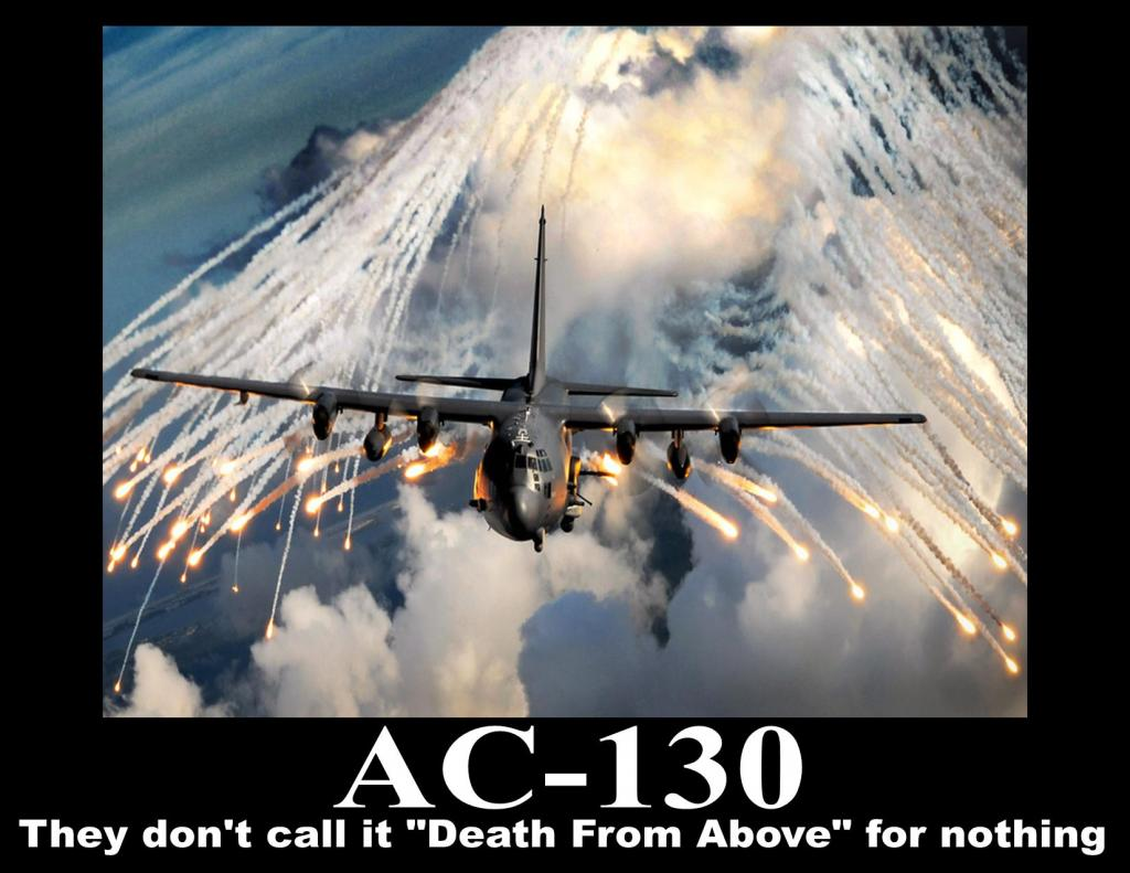 ac-130_death_from_above