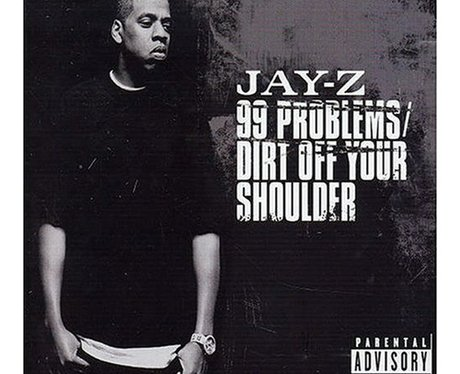 jay-z--99-problems-1360168425-view-0